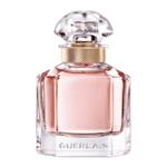 Guerlain Mon EDP 100мл - Тестер за жени